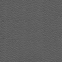 Fotel biurowy obrotowy DUAL black DU 102 - S-Antracyt