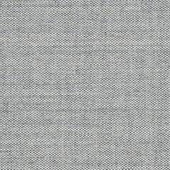 Fotel biurowy obrotowy DUAL black DU 102 - RX 123 Melanż szaro-beżowy