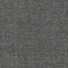 Fotel biurowy obrotowy DUAL black DU 102 - RX 163 Melanż grafitowo-beżowy