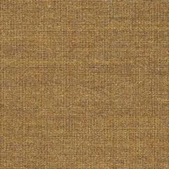 Fotel biurowy obrotowy DUAL black DU 102 - RX 433 Melanż rudy