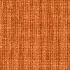 Fotel biurowy obrotowy DUAL black DU 102 - RX 543 Melanż pomarańczowy