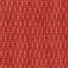 Fotel biurowy obrotowy DUAL black DU 102 - RX 643 Melanż czerwony