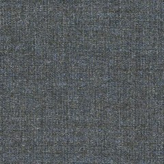 Fotel biurowy obrotowy DUAL black DU 102 - RX 753 Melanż grafitowy