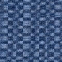 Fotel biurowy obrotowy DUAL black DU 102 - RX 762 Melanż niebieski