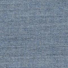 Fotel biurowy obrotowy DUAL black DU 102 - RX 733 Melanż szary