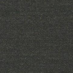 Fotel biurowy obrotowy DUAL black DU 102 - RX 393 Melanż czarny