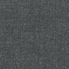 Fotel biurowy obrotowy DUAL black DU 102 - RX 173 Melanż c. grafitowo-beżowy