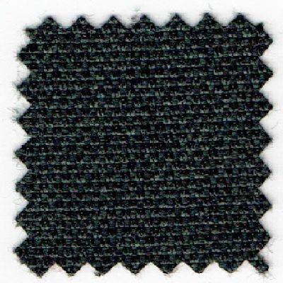 Fotel Biurowy Obrotowy COCO WS - Medley: MD-01 czarny