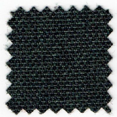Fotel obrotowy ZUMA BLACK - Medley: MD-01 czarny