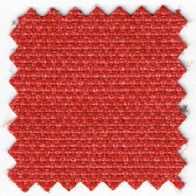 Fotel Biurowy Obrotowy COCO WS - Medley: MD-02 czerwony
