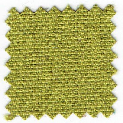 Fotel Biurowy Obrotowy COCO WS - Medley: MD-04 zielony