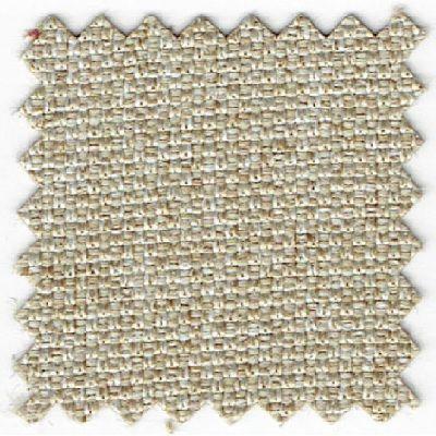 Fotel obrotowy ZUMA WHITE - Medley: MD-06 beżowy