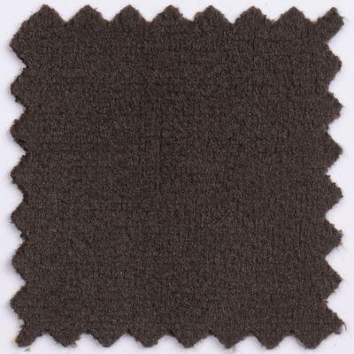 Fotel obrotowy ZUMA WHITE - Teide: TD-01 czarny