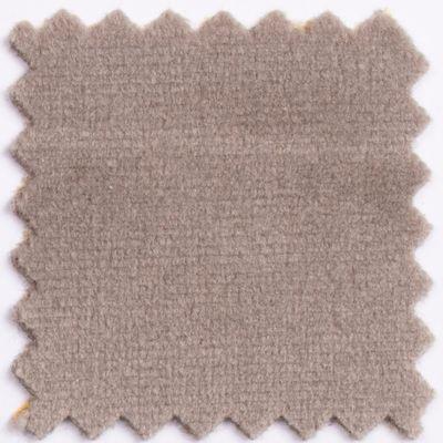 Fotel obrotowy ZUMA WHITE - Teide: TD-04 jasny zielony