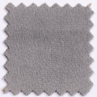 Fotel obrotowy ZUMA WHITE - Teide: TD-05 grafit