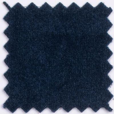Fotel obrotowy ZUMA BLACK - Teide: TD-09 fiolet
