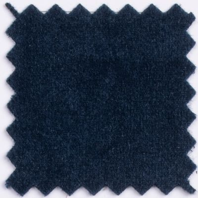 Fotel obrotowy ZUMA WHITE - Teide: TD-09 fiolet