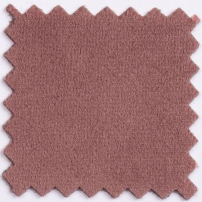 Fotel Biurowy obrotowy MAXPRO WS HD - różne tapicerki - Teide: TD-11 pomarańcz