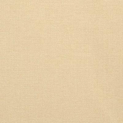 Sofa FIN 2 z podłokietnikami - drewno - 01