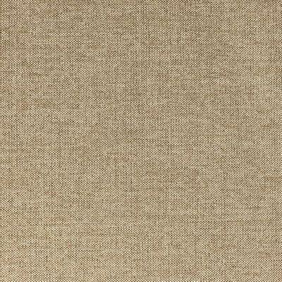 Sofa FIN 2 z podłokietnikami - drewno - 03