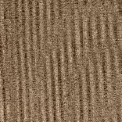 Sofa FIN 2 z podłokietnikami - drewno - 04