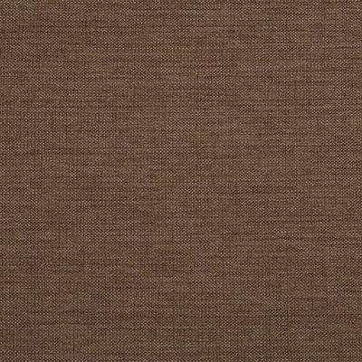 Sofa FIN 2 z podłokietnikami - drewno - 05
