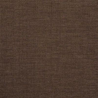 Fotel konferencyjny FIN z podłokietnikami - drewno - 06