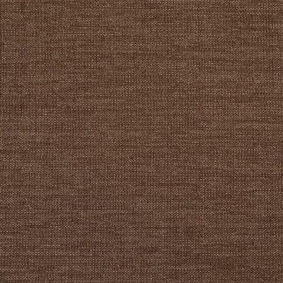 Fotel konferencyjny FIN z podłokietnikami - drewno - 07
