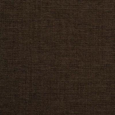 Sofa FIN 2 z podłokietnikami - drewno - 08