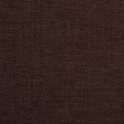 Sofa FIN 2 z podłokietnikami - drewno - 09