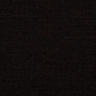 Sofa FIN 2 z podłokietnikami - drewno - 10