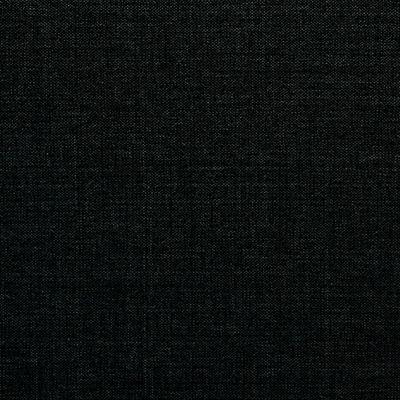 Sofa FIN 2 z podłokietnikami - drewno - 11
