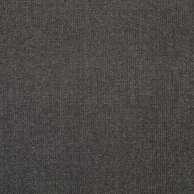 Sofa FIN 2 z podłokietnikami - drewno - 12