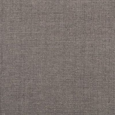 Sofa FIN 2 z podłokietnikami - drewno - 13