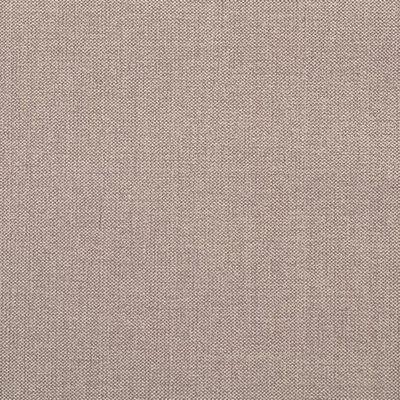 Sofa FIN 2 z podłokietnikami - drewno - 14