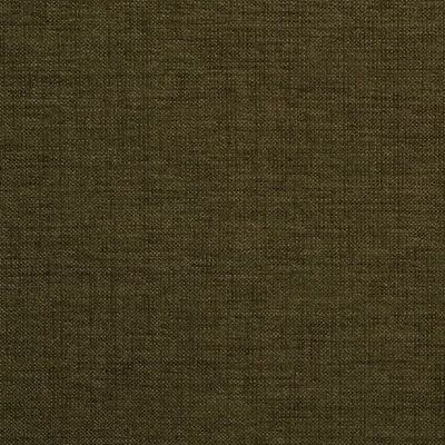 Fotel konferencyjny FIN z podłokietnikami - drewno - 15