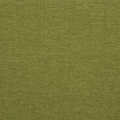 Sofa FIN 2 z podłokietnikami - drewno - 16