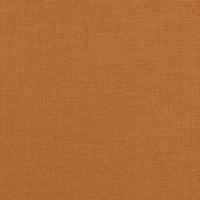 Sofa FIN 2 z podłokietnikami - drewno - 18