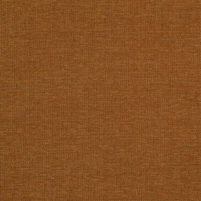 Sofa FIN 2 z podłokietnikami - drewno - 19