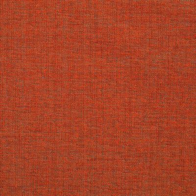 Sofa FIN 2 z podłokietnikami - drewno - 20