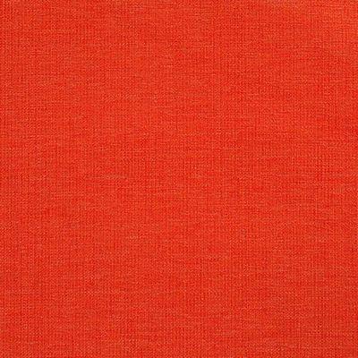 Sofa FIN 2 z podłokietnikami - drewno - 21