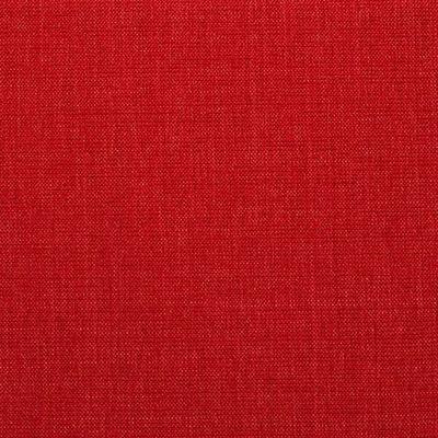 Sofa FIN 2 z podłokietnikami - drewno - 22