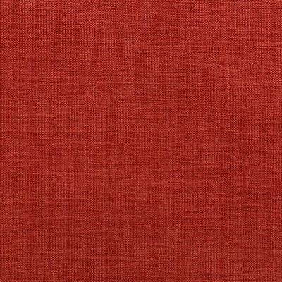 Sofa FIN 2 z podłokietnikami - drewno - 23