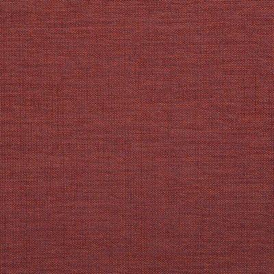 Sofa FIN 2 z podłokietnikami - drewno - 24
