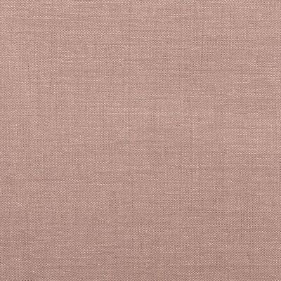 Sofa FIN 2 z podłokietnikami - drewno - 25
