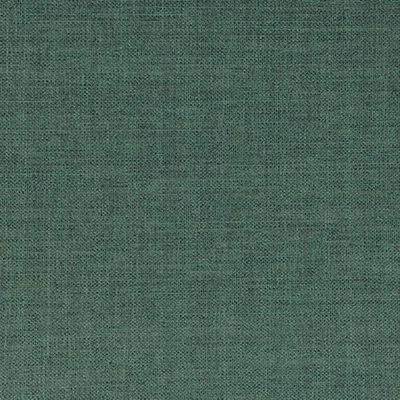 Sofa FIN 2 z podłokietnikami - drewno - 26