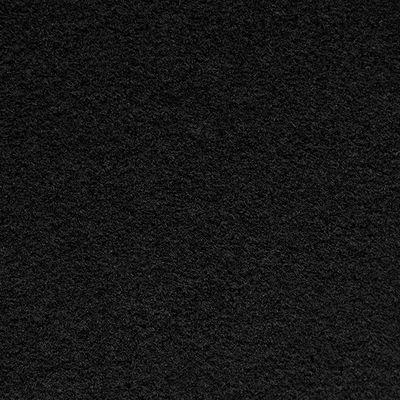 Sofa FIN 2 z podłokietnikami - drewno - WBlackBS