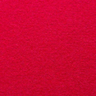 Sofa FIN 2 z podłokietnikami - drewno - WRed19TP