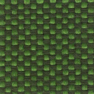 Sofa FIN 2 z podłokietnikami - drewno - 02