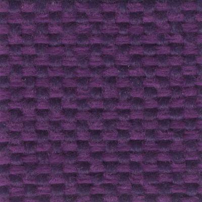 Sofa FIN 2 z podłokietnikami - drewno - 17